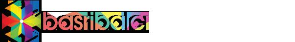 Basribalcı – İnternet ve Teknoloji Günlüğü